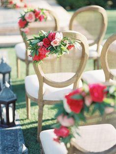 Captivating updated luxury wedding ideas useful content Romantic Wedding Receptions, Luxury Wedding Venues, Romantic Weddings, Rustic Wedding, Wedding Church, Quirky Wedding, Outdoor Weddings, Star Wedding, Wedding Shoot
