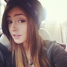 Photos of Chrissy Costanza | Chrissy Costanza of Against The ...