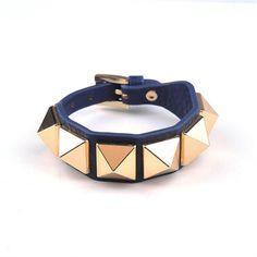 Blaze bracelet $16