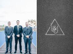 geometric chalk