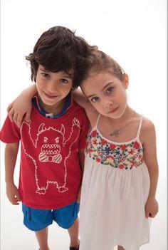 MUDO KIDS SS2015 / Styling by Pelin GULSEN ULUTAS / #fashion #kidsfashion # kids # vogue #voguebambini # bambini # voguekids # moda # cocukmodasi #pelinulutas # pelingulsenulutas # gokhanertem # photos # colors