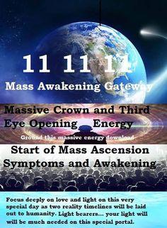 Ascension Symptoms, Kundalini Meditation, Third Eye Opening, Angel Numbers, Ancient Symbols, Spiritual Awakening, Love And Light, Time Travel, Gypsy