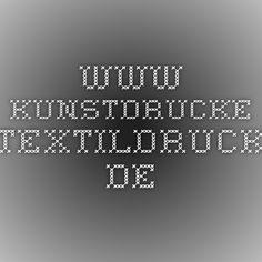 www.kunstdrucke-textildruck.de  Anleitung für Pflanzenfarbe als Drucker- oder Stempelfarbe