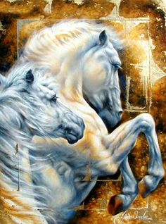 obras-al-oleo-pinturas-de-caballos