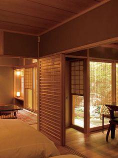 Japanese modern interior interior japan Japanese m Modern Japanese Interior, Traditional Japanese House, Japanese Interior Design, Japanese Home Decor, Japanese Design, Japanese Style, Japanese Homes, Modern Design, Bedroom Minimalist