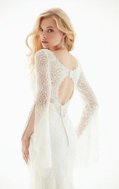 243f002d37ac Denver brides, mark your calendars for our Madison James Trunk Show  February 19-21