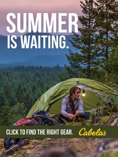 63 Best Camping images in 2019 | Camping gear, Camping, Tent
