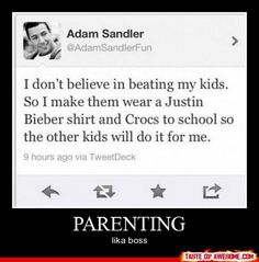hillarious parents | Funny-Parenting-like-a-Boss-068.jpg