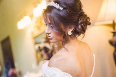 Oklahoma Wedding Photographer | Sara C Photography