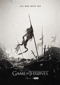 game of thrones saison 3 episode 8 vf complet
