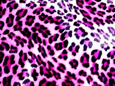 #animal #print