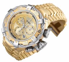 It's about that time, Christmas is almost here! Keep track with Invicta. Come visit us in Woodbridge, Va to see our selection!