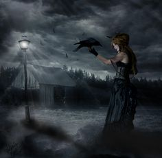 Google Image Result for http://www.deviantart.com/download/125841465/Quoth_The_Raven__Nevermore_by_Eefera.jpg