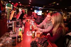 Adventurous Eats: Where You Need to Dine in the Whiteface Region Pan Fried Trout, Fluffy French Toast, Bacon Mac And Cheese, Country Bears, Best Craft Beers, Pub Food, Maple Bacon, How To Make Beer, Coffee Cafe