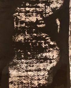 quasiforms . .  #newart #pattern #artsy #content #artist #visuallimits #artdaily  #manipulation #figurativeart #creative #formedcontent #newpiece #binarylanguage  #dailyart #dataism #kunstwerk #kunst #0_1#binaryevents #visualnoise #visual #fastforms#visualart #code #form #graphic #instaart #art #quasialgos