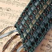 sashay yarn patterns - Bing Images