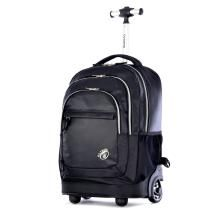 5 Greatest Rolling Backpacks: Olympia Rolling Backpack