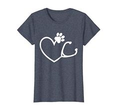 #Sponsored Animal Lover Shirt.