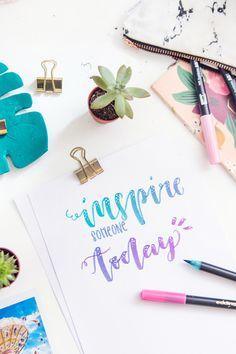 12 Ideas De Tarjetas A Mano Timoteo Tarjetas A Mano Tarjetas Regalos