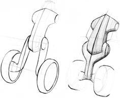 35 mejores im genes de tablero de dibujo drawing board 1970 Chevy Chevelle LS6 jeep12