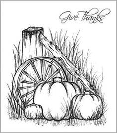 rustic autumn wheel  $14.99 #Repin By:Pinterest++ for iPad#