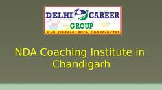 Delhi Career Group is the topmost Coaching Institute in Chandigarh for NDA Entrance Exam. Faculty members of this Institute are highly intimate and vastly skilled. It provides highly quality education in lowest fees. Nda Exam, Previous Year Question Paper, Mock Test, Entrance Exam, Chandigarh, Lead Generation, Coaching, Career, This Or That Questions