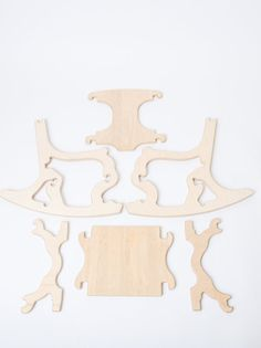 Large Size, Age Child's Rocking Chair, Interlocking Puzzle Chair for kids, Toddler's Rocker by MUDJIT Toddler Rocking Chair, Rocking Chair Plans, Childrens Rocking Chairs, Beach Chair With Canopy, Folding Beach Chair, Folding Camping Chairs, Dining Room Chair Cushions, Accent Chairs For Living Room, Wingback Chair