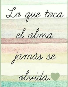 Discover recipes, home ideas, style inspiration and other ideas to try. Sad Quotes, Great Quotes, Life Quotes, Qoutes, Bullet Journal Gratitude, Motivational Phrases, Inspirational Quotes, History Instagram, Cute Spanish Quotes