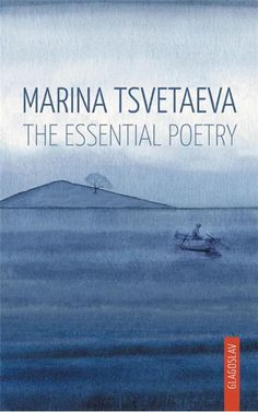 The Essential Poetry  Marina Tsvetaeva: The Essential Poetry includes translations by Michael M. Naydan and Slava I. Yastremski of lyric poetry from all of great Modernist Russian poet Marina Tsvetaeva's published collections and from all periods of her life. It also includes a translation of two of Tsvetaeva's masterpieces in the genre of the long poem Poem of the End and Poem of the Mountain. The collection strives to present the best of Tsvetaeva's poetry in a small single volume and to…
