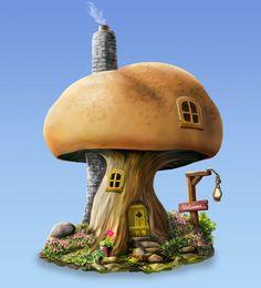 magic_mushroom_by_waltervermeij-d8bz5cm.jpg