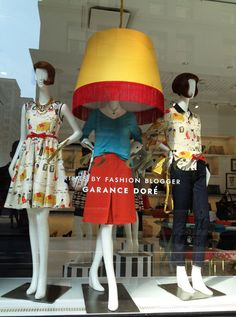 """KATE SPADE,New York,The Light Of My Life, """"The person described by this metaphor isn't really providing physical light,she is just someone who brings happiness or joy"""", pinned by Ton van der Veer"""