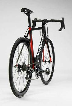 Firefly titanium road #bike