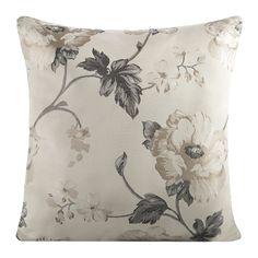 Fețe de pernă IZABELLA 45x45 Throw Pillows, Bed, Toss Pillows, Cushions, Stream Bed, Decorative Pillows, Beds, Decor Pillows, Scatter Cushions