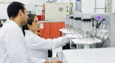 http://www.innovaticias.com/innovacion/27671/importantes-avances-produccion-vino-baja-graduacion-alcoholica#ixzz3Kv4Bz1xU