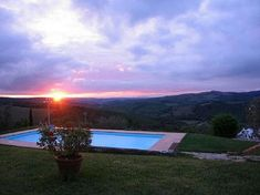 Price 515 for Appartamenti 505/506/507.:  This small farmhouse in the Chianti area has been totally renovated in accordance with the typical Tuscan style. Its central location makes it an ideal start point for excursions as it allows easy access to cities such as Florence (27 Km), Siena (35 Km) and San Gimignano (25 Km) along with pretty little Chianti towns like Castellina...  #Bungalow #net #Travel #and #holidays