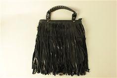 HANDBAGS #handbags #clutches