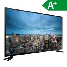 MasQmoviles Oferta TV LED Samsung