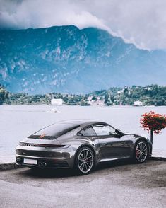 Create, automate and sell online with the best all-in-one tool. Sales tunnel, auto-responder, member site, affiliate program & more. Porsche Panamera, Porsche Autos, Porsche Sports Car, Porsche Cars, Porsche Classic, Classic Cars, Guzzi V7, Porsche Cayenne, Mustang Cars
