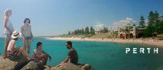 Rottnest Island - Western Australia - Tourism Western Australia