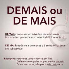 Build Your Brazilian Portuguese Vocabulary Portuguese Grammar, Portuguese Lessons, Portuguese Language, Learn Brazilian Portuguese, Grammar Tips, Studyblr, School Hacks, Study Notes, Study Motivation