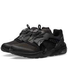 8ae9483c3f320 10 Best Shoes images | Man fashion, Nike free shoes, Nike shoes