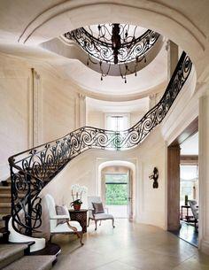 Perfekt Schöne Wohnzimmer Ideen Weißes Sofa