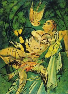 Picabia (17)