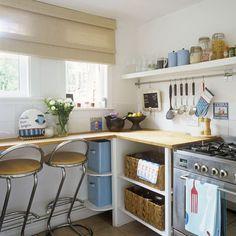 Enxoval | Dicas úteis para montar a sua Cozinha! - Casando Sem Grana