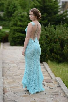 #Dominiss #evening #eveningdress #dress #prom
