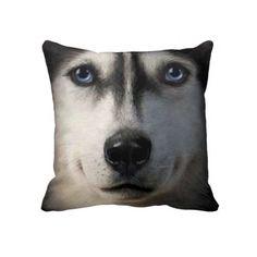 pillow pet dog 2