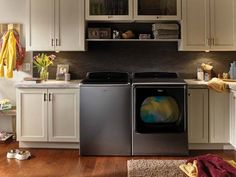 Whirlpool Smart Top
