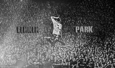 Linkin Park Fan Art