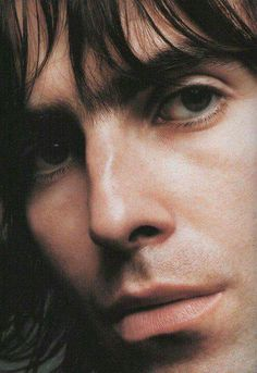 Liam Gene Gallagher, Lennon Gallagher, Liam Gallagher Oasis, Liam And Noel, Oasis Band, Beady Eye, The Verve, Britpop, Good Looking Men