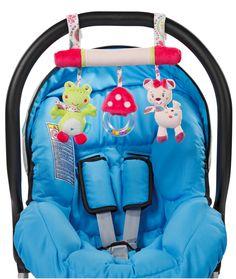 Baby Pram Stroller Hanging Toys Car Seat Crib Puppet Rattles Handbells NEW Baby Toys, Kids Toys, Car Bed, Pram Stroller, Baby Prams, Baby Rattle, Plush Animals, Doll Toys, Cribs